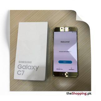 samsung galaxy j4 – the shopping